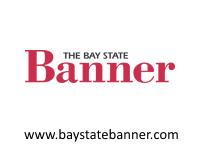baystatebanner1