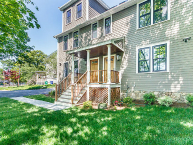 http://www.beantownpropertygroup.com/sold-historic-newton-town-houses/